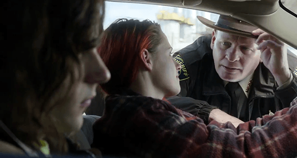 """""""American Ultra"""": Another Attempt at Making MKULTRA Cool"""