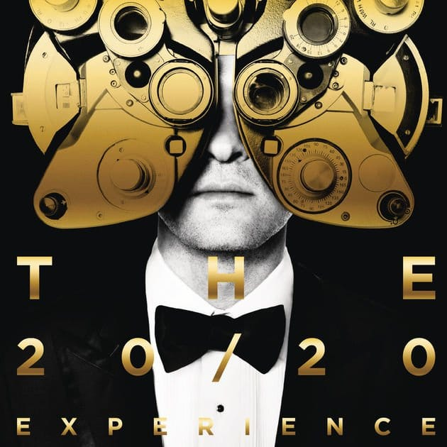"Justin Timberlake's ""Supplies"": The Great Illuminati Reversal"