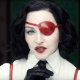 "The Meaning of Madonna's ""Madame X"" Persona and the Video ""Medellín"""