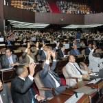 La Cámara de Diputados devolvió el proyecto de Ley al Senado como lo aprobaron en principio.