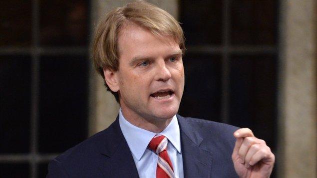 """Canadá ofrecerá una """"entrada rápida"""" a inmigrantes cualificados en 50 ocupaciones a partir del 1 de enero 2015"""