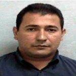 Renato de Jesús Castillo Hernández, asesinado por pistoleros en Bayaguana