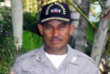 Condenan a 30 años acusados de matar al coronel Casilla Minaya