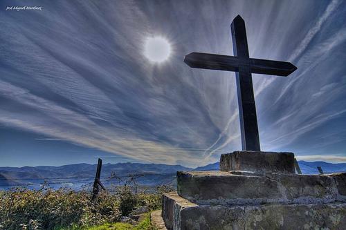 El sepelio es este jueves a las 4:00 de la tarde en el Cementerio Cristo Salvador.
