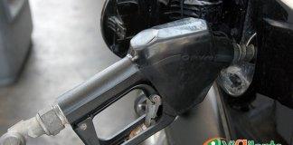Los precios de los combustibles experimentaron rebaja para este semana