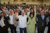 """La """"Convergencia por un Mejor País"""" presenta propuesta política"""