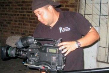 CDP demanda investigar asesinato de camarógrafo y tiroteo a periodista