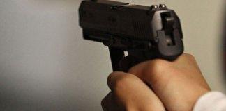 Los vecinos de Capotillo aseguran que los narcotráficantes cuentan con el apoyo de los policías del sector.