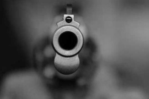 Hombre mata mujer y hiere cuatro en Villas Agrícolas