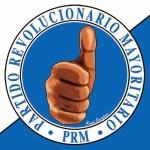 Partido Revolucionario Mayoritario (PRM)