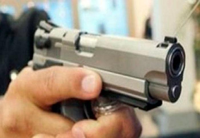 Desconocidos matan hombre resistió ser asaltado en Villa Juana