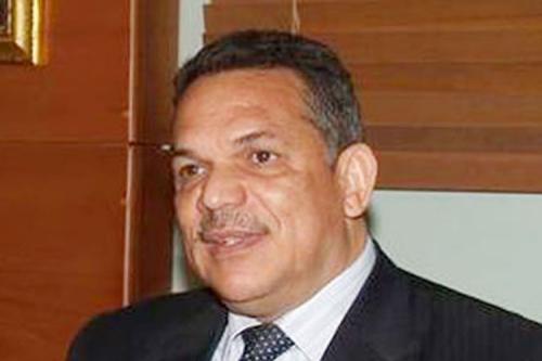 RD colabora con Haití en reforma y modernización de Administración Pública