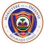 El ministro de Defensa de Haití dijo que esa nación necesita una fuerza armada para proteger su frontera con República Dominicana