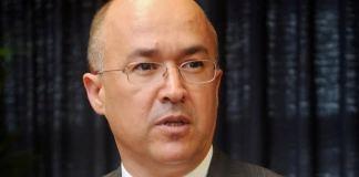Procurador General de la República, Francisco Domínguez Brito