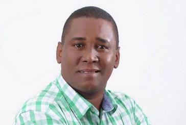 MMV reclama protección y aclarar atracos a periodistas