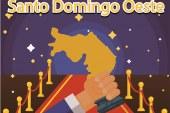 """Anuncian """"Premios Santo Domingo Oeste"""""""