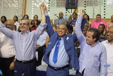 Alexis Jimenez país necesita una oposición más proactiva