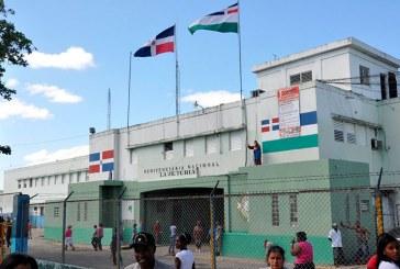 Prisión preventiva a 2 hombres apresados con RD$ 753 mil pesos falsos