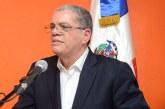 Amarante Baret niega en República Dominicana haya apátrida