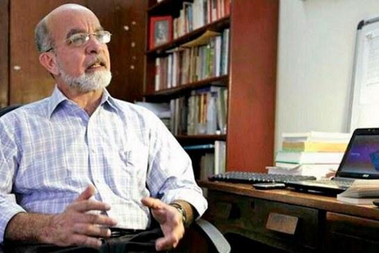Politólogo advierte Ley de Partidos es vital para la democracia