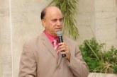 Viceministro de Educación llama al dialogo a la ADP