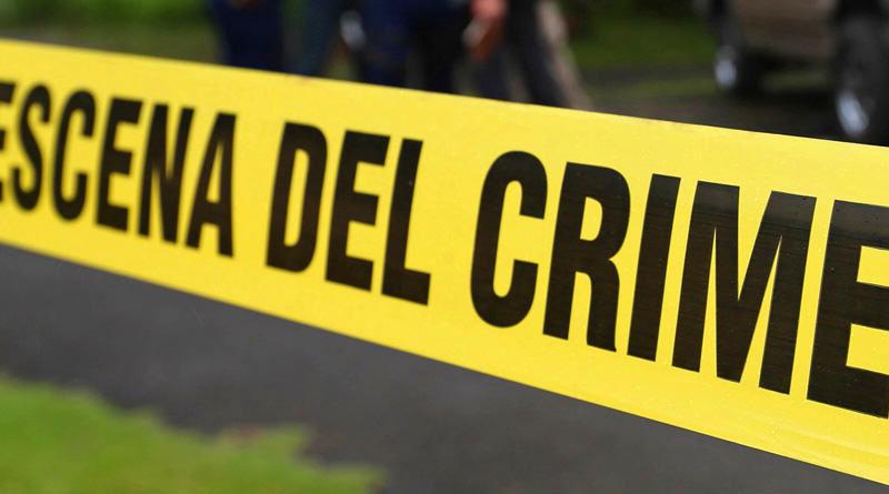 Matan menor en Boca Chica por un celular