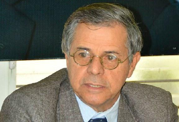 MPD realizará acto para conmemorar 62 aniversario de su fundación