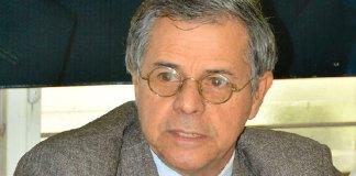 Higinio Báez