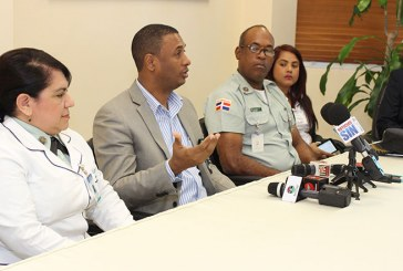 Dice Estado destina más de 70 mil MM afectados choques de tránsito