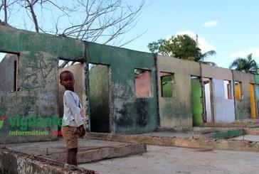 IDAC inicia construcción de ocho viviendas en batey La Balsa