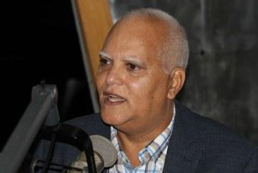 Presidente CODOPYME destaca dinamismo del sector