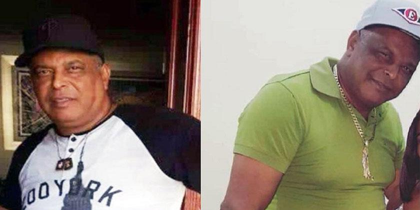Policía rescata en Azua deportado de EEUU secuestrado en Baní
