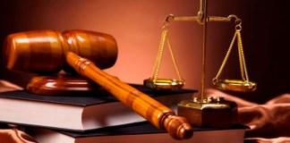 acusado de agredir sexualmente menor en SDO