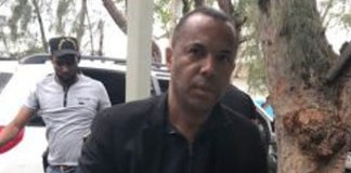 René Guzmán Corporán