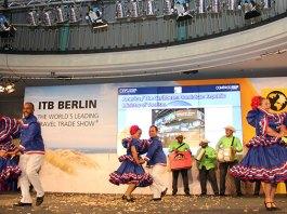 Bolsa Internacional de Turismo (ITB)