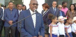 Alcalde SDE aboga