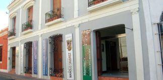 Museo Memoria