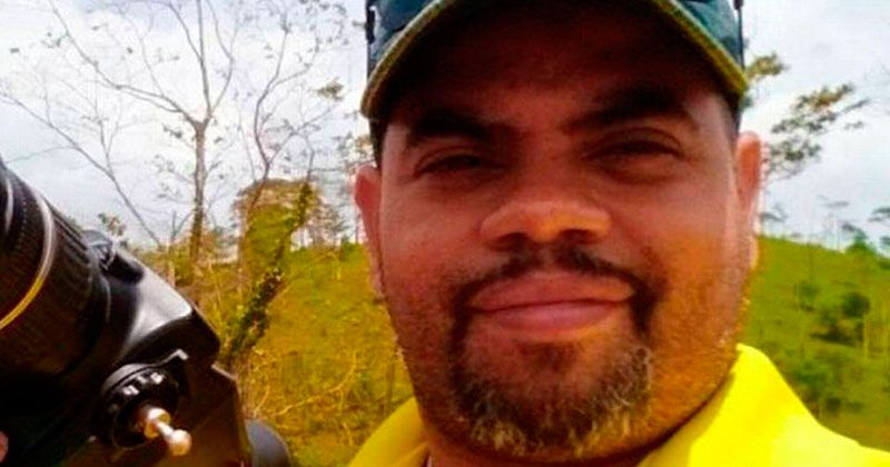 SNTP condena asesinato periodista en Nicaragua