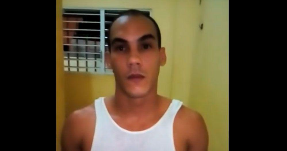 Autoridades niegan muerte El Metálico en cárcel San Pedro Macorís