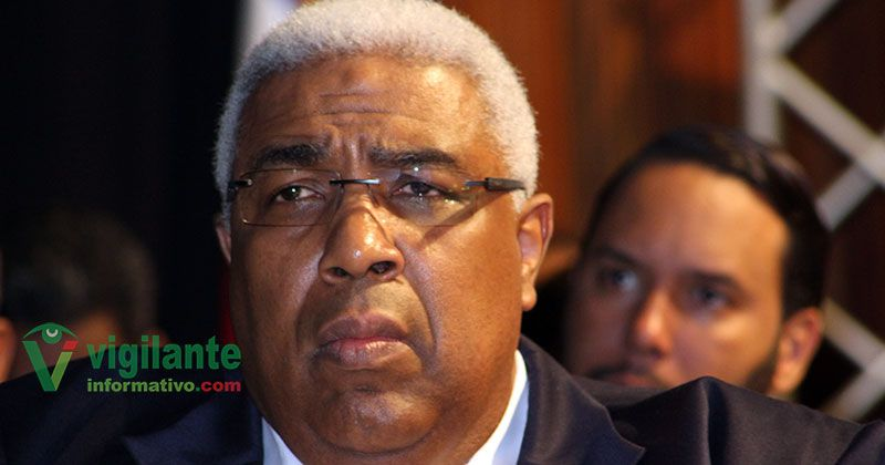 BIS cree democrática propuesta de Medina para aprobar Ley de Partidos