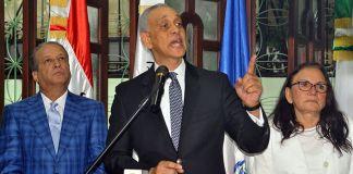 Conferencia Permanente de Partidos Políticos de América Latina y el Caribe (Copppal)