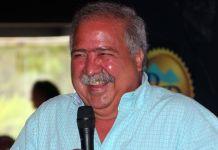 Tonty Rutinel Domínguez