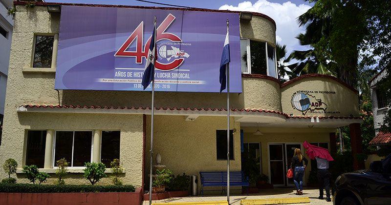 Conozca resultados de la encuesta de ADP sobre Educación en RD