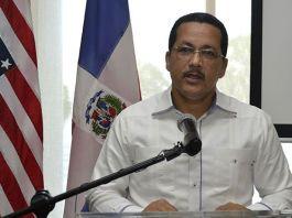 Red de Observancia y Aplicación de la Normativa de Vida Silvestre de Centroamérica y el Caribe (ROAVIS)
