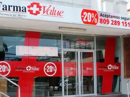 Farma Value