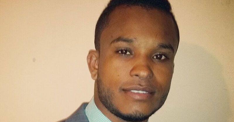 SNTP culpa cónsul Andrés Bocio de lo que le pase al periodista Sandy Familia