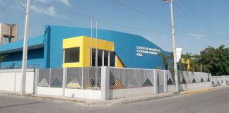 Centro de Diagnóstico en Azua