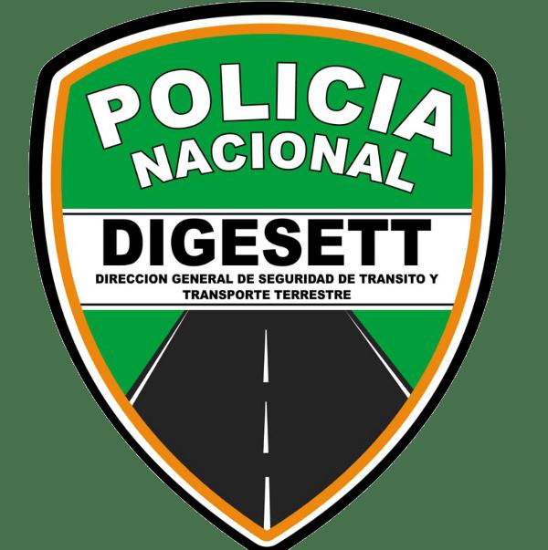 Agentes DIGESETT hieren hombre atracaba
