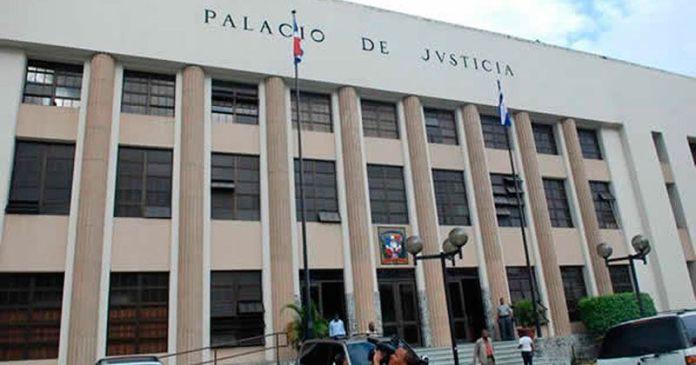Consejo Superior Ministerio Público