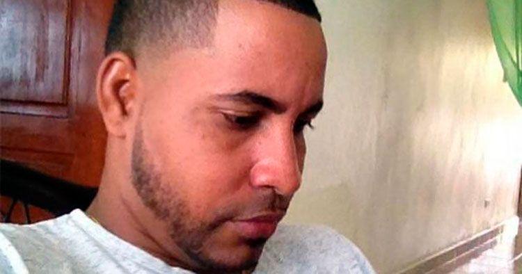 Asaltantes asesinan a tiros profesor de deportes en El Almirante